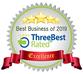 Best Tech Shop Award